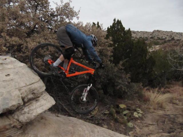 Big boulder passion.-red-mesa-jan-2013-008.jpg