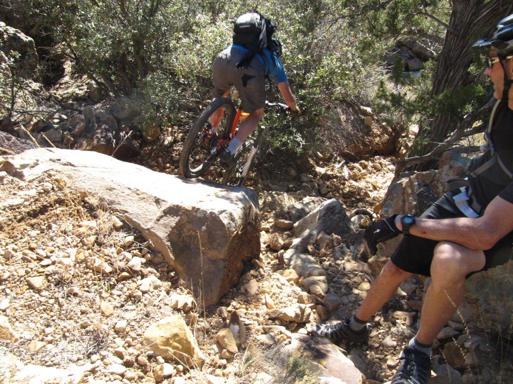Big boulder passion.-red-mesa-nov2013-009.jpg