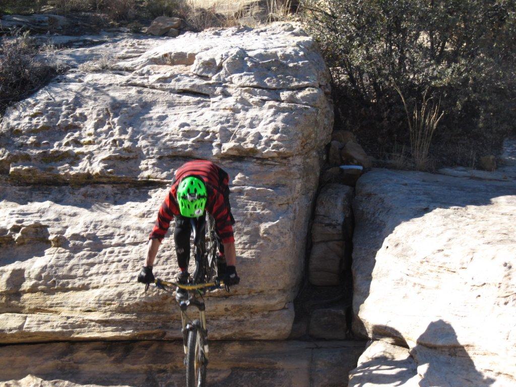 Big boulder passion.-red-mesa-nov2013-015.jpg