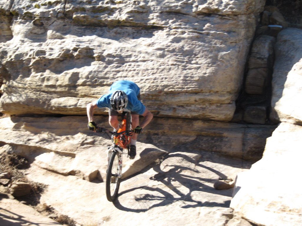 Big boulder passion.-red-mesa-nov2013-016.jpg
