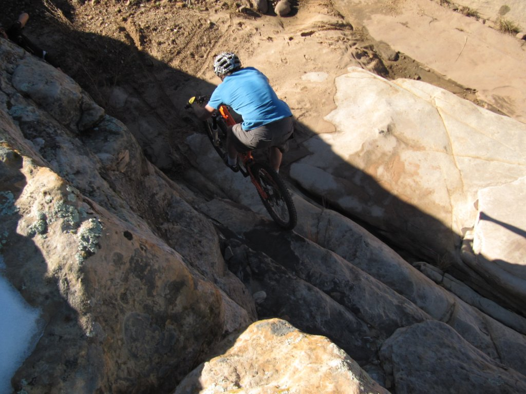 Big boulder passion.-red-mesa-nov2013-017.jpg