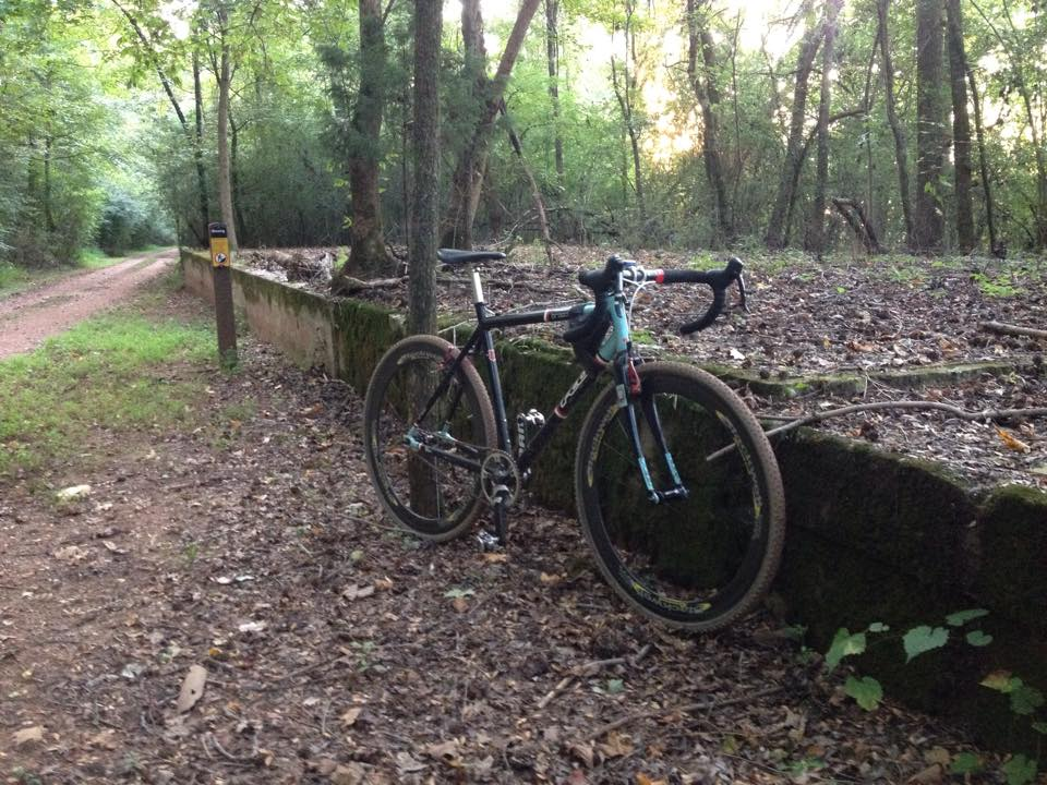 Share your LATEST SS ride...Pics and words-red-mtn.jpg