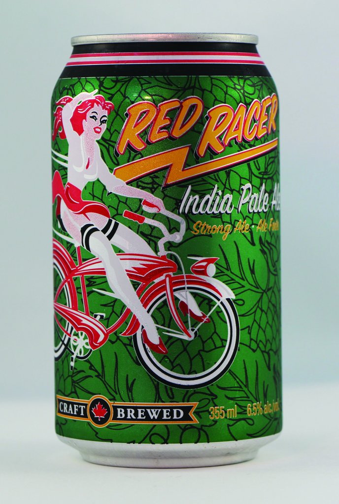 Best Beer Can-red-racer-ipa-can.jpg
