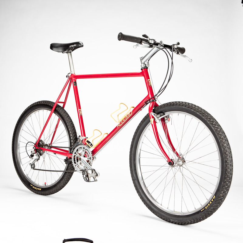 Official (Tom) Ritchey Picture Thread-red-ritchey.jpg
