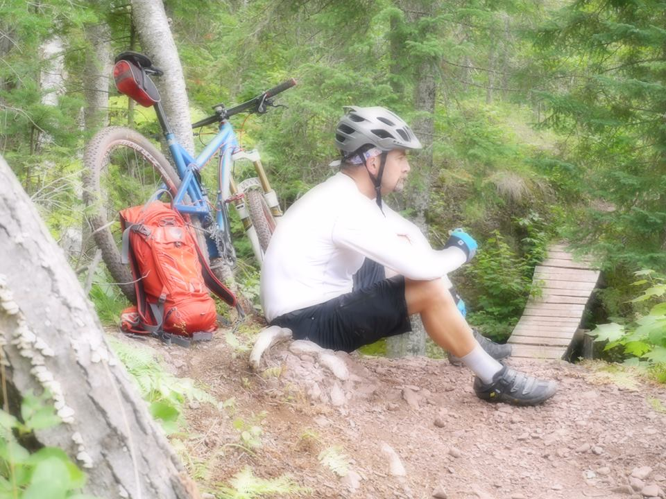 Going to be going to Copper Harbor in Aug.-red-trail-break.jpg