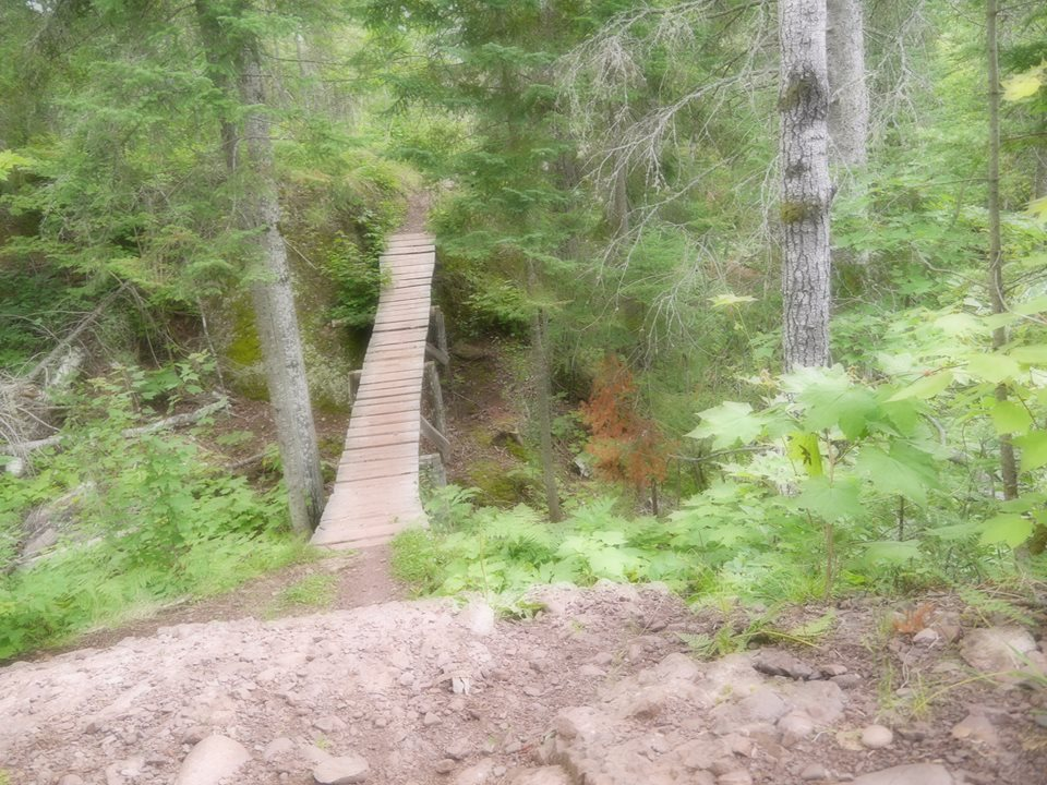 Going to be going to Copper Harbor in Aug.-red-trail-bridge-crossing.jpg