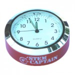 Name:  red-white-clock-150x150.jpg Views: 650 Size:  7.7 KB