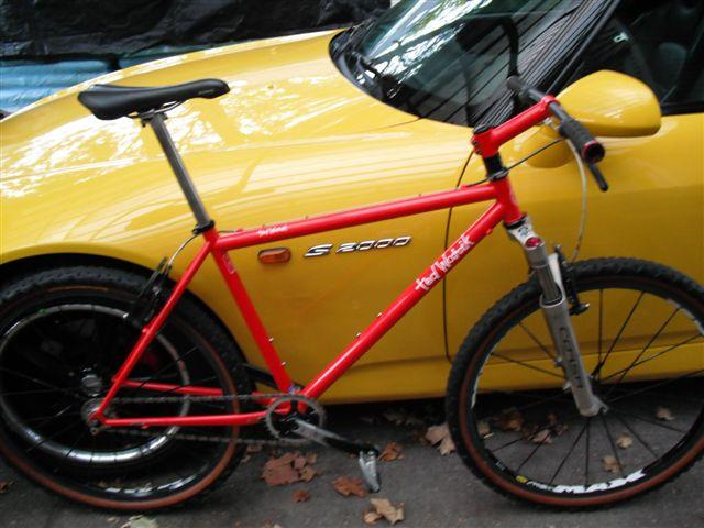 Who has the baddest singlespeed?-red-wojcik-002%5B1%5D.jpg