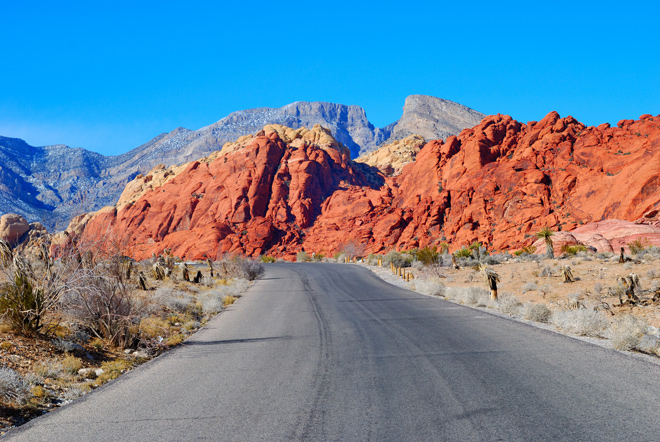 What an amazing weekend at Red Rock Canyon-red1.jpg