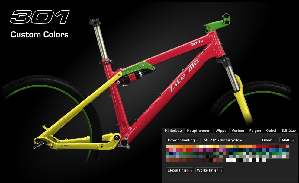 Any 2013's with a rastafarian paint job out there?-red2.jpg