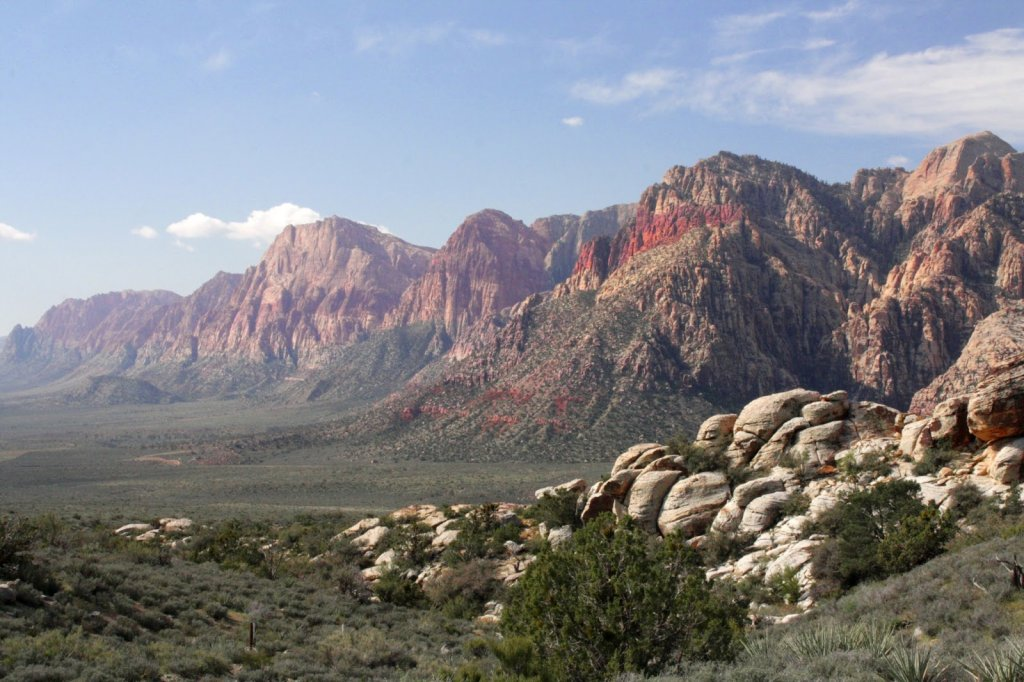 What an amazing weekend at Red Rock Canyon-red3.jpg