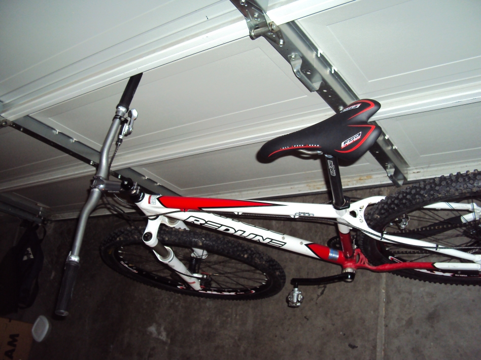 Post Pictures of your 29er-red_1.jpg