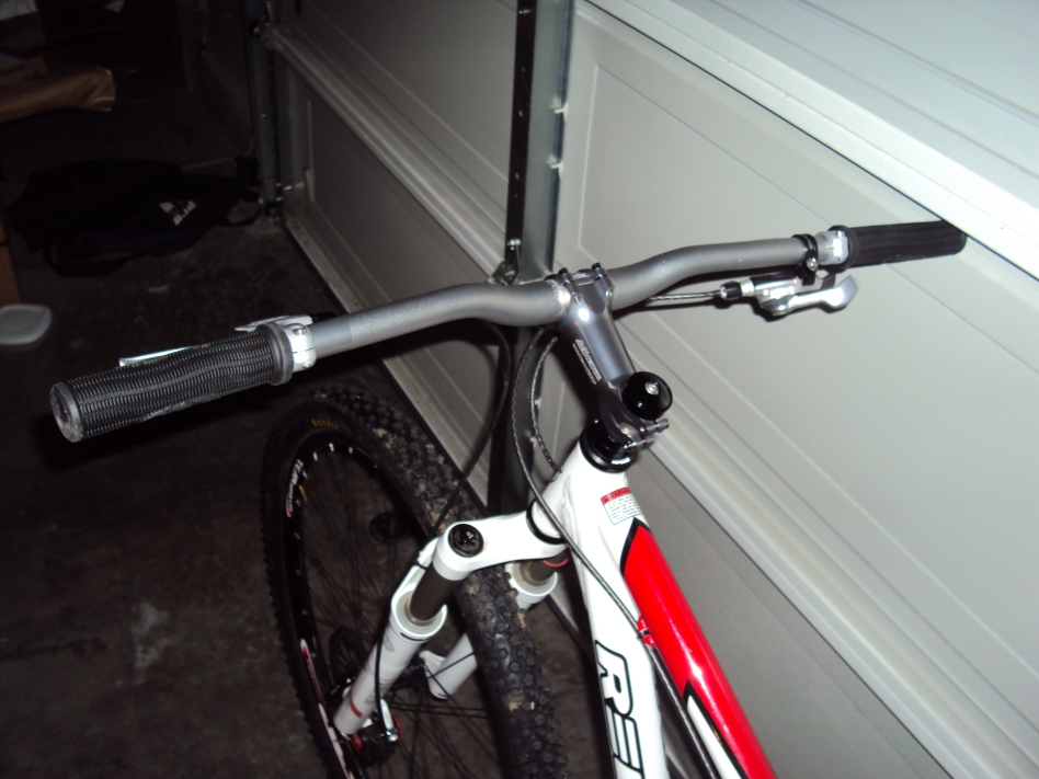 Post Pictures of your 29er-red_3.jpg