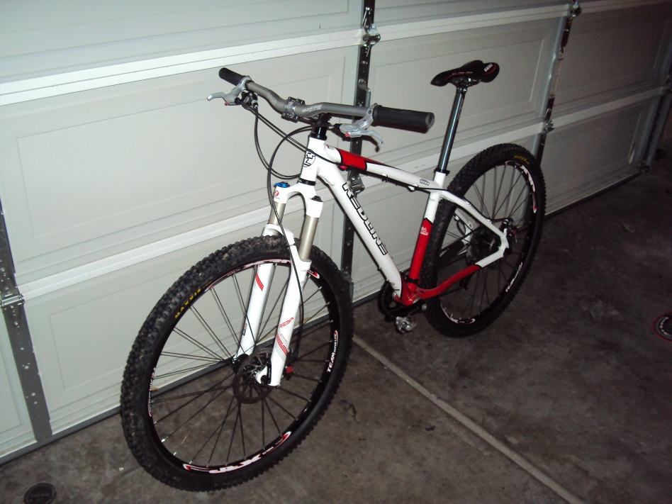 Post Pictures of your 29er-red_7.jpg
