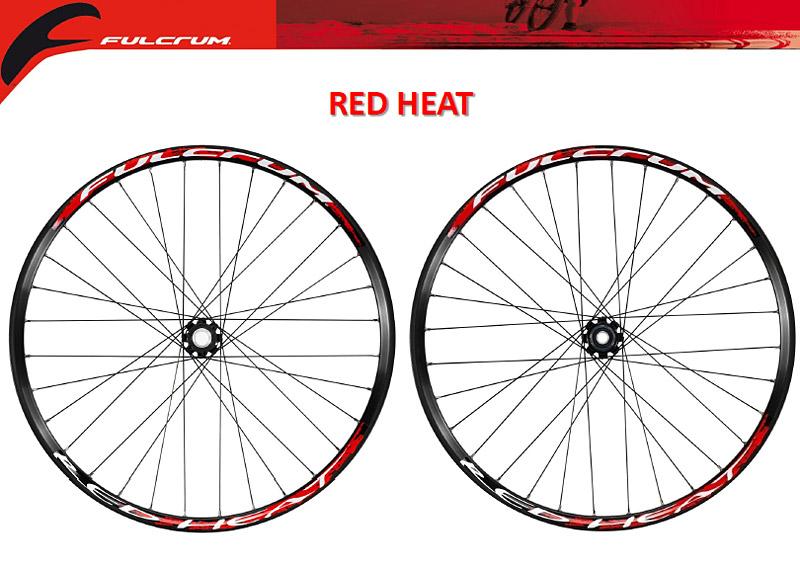 red_heat1