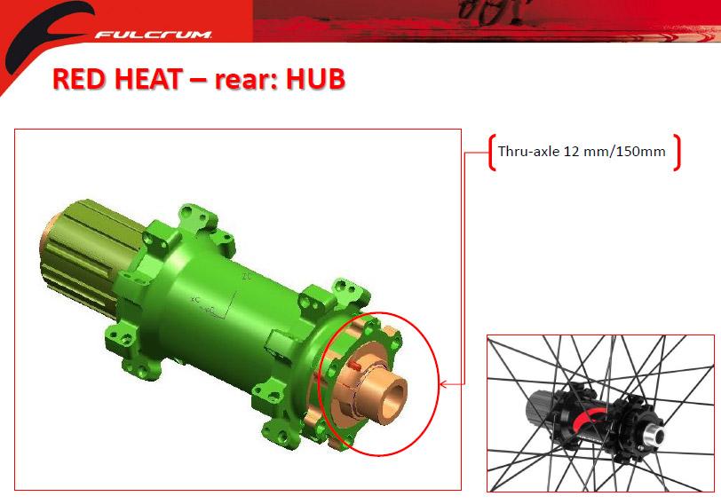 red_heat5