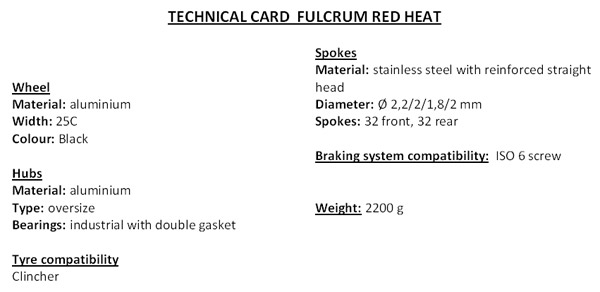 red_heat_techcard