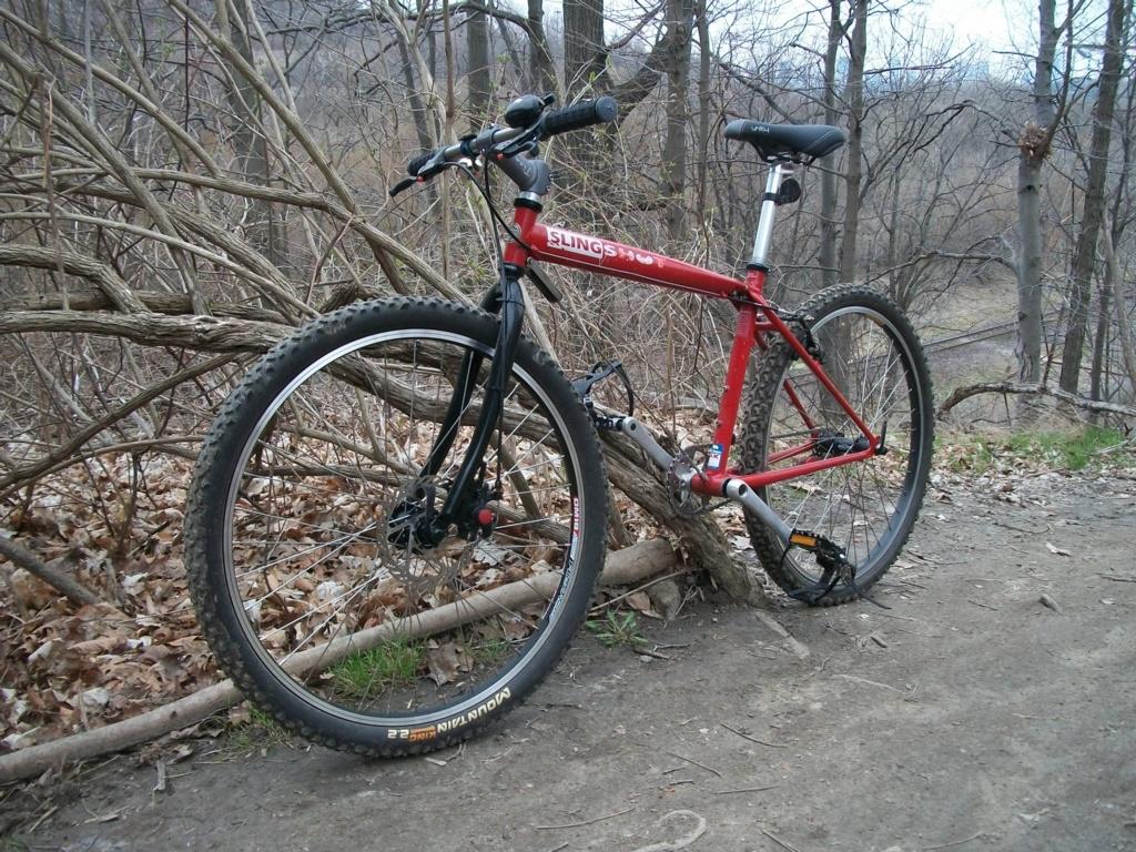 Official Slingshot Bikes Thread-red_slingshot_1.jpg