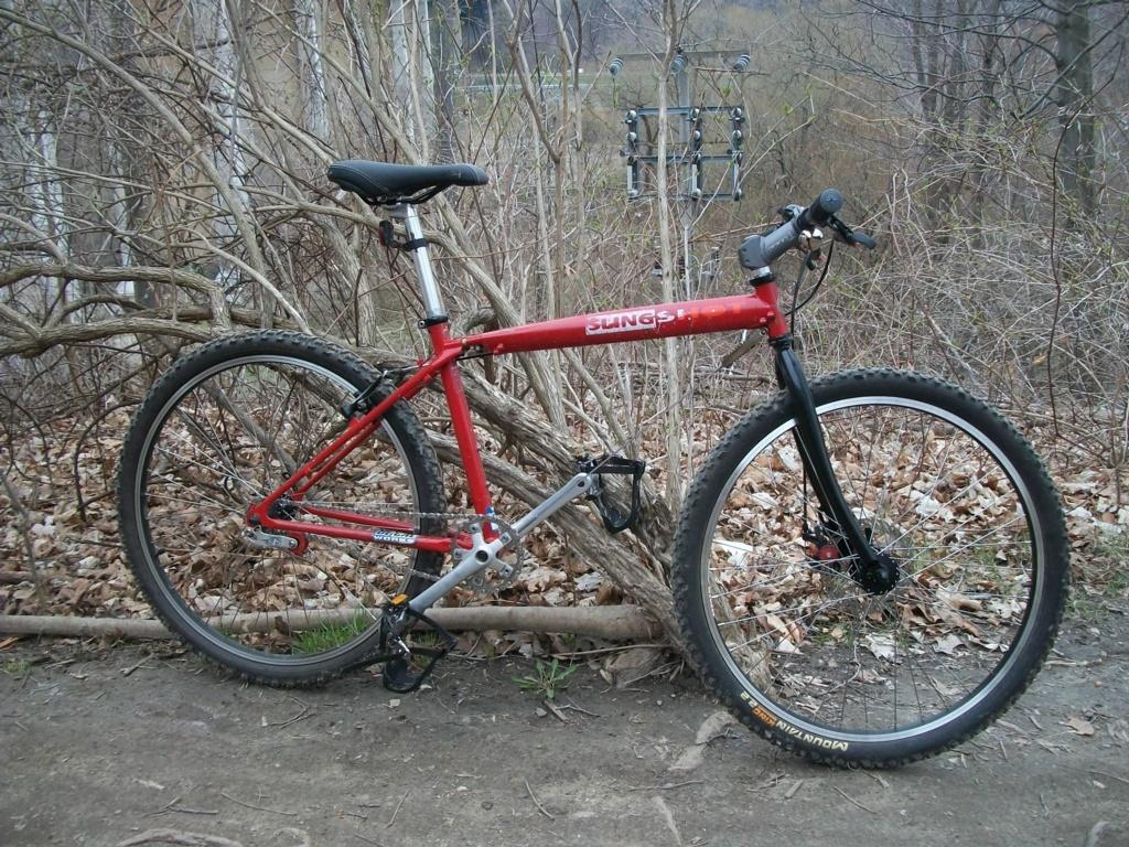 Official Slingshot Bikes Thread-red_slingshot_5.jpg