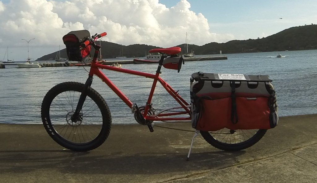Post Pics of your Cargo Bike-red_xtracycle_1.jpg