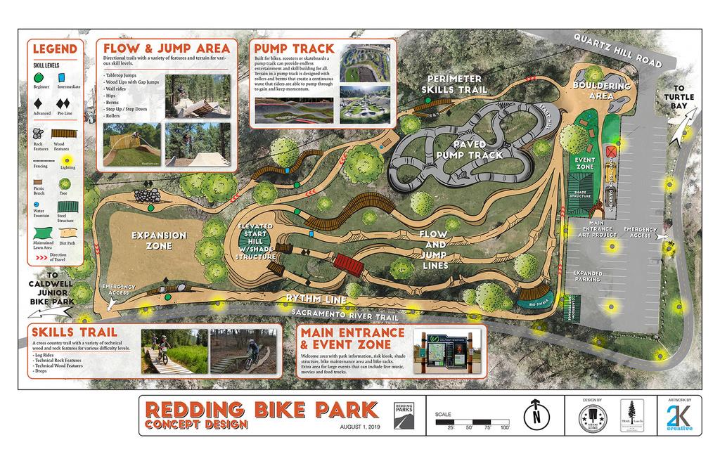 Help raise funds for Redding's new bike park!!-redding-bike-park-concept-4fundraiser.jpg