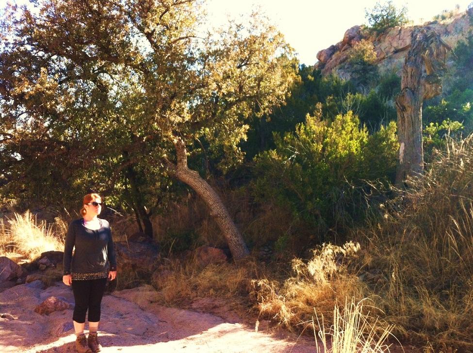 AZ Photo Friday - Jan 25th-reddington-wash-3.jpg