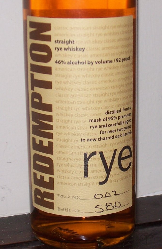 Whisky-redemptionrye.jpg