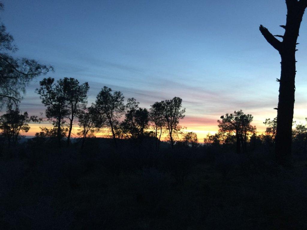 Sunrise or sunset gallery-redhillssunset09.jpg