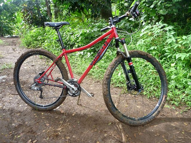Can We Start a New Post Pictures of your 29er Thread?-redjh2.jpg