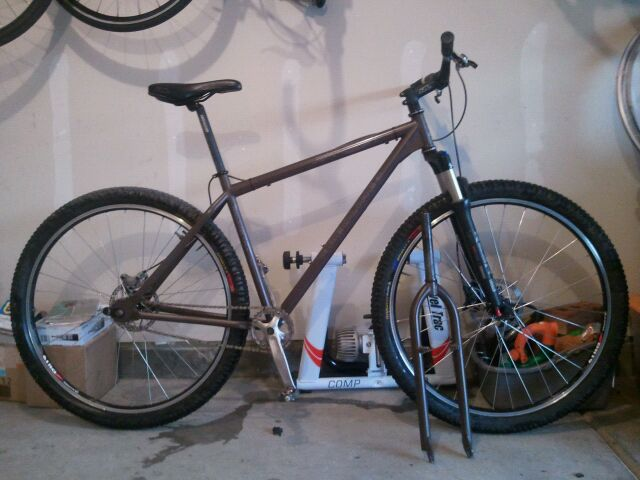 Learn me on the cheeeeep side of these single speed thingys.-redline.jpg