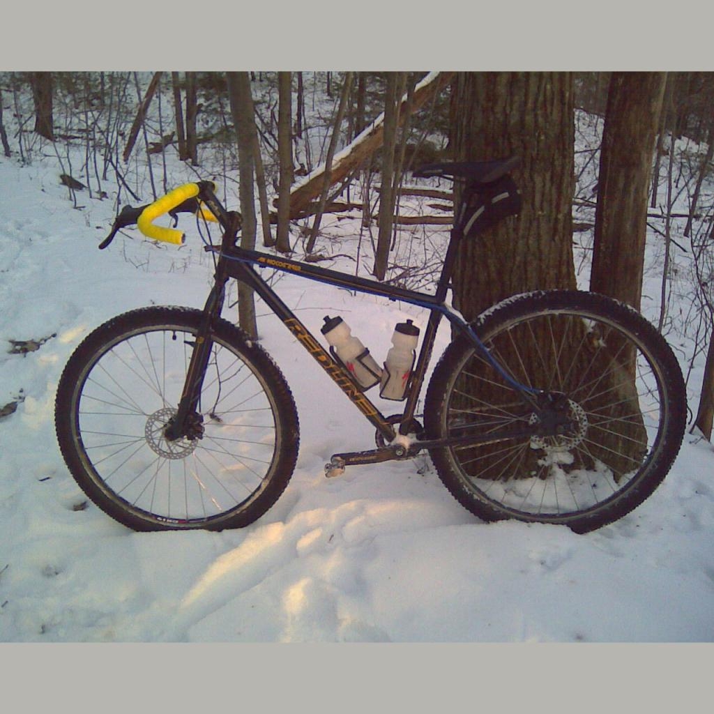 Bored? Post your Drop-Bar 29er!-redline-snow.jpg