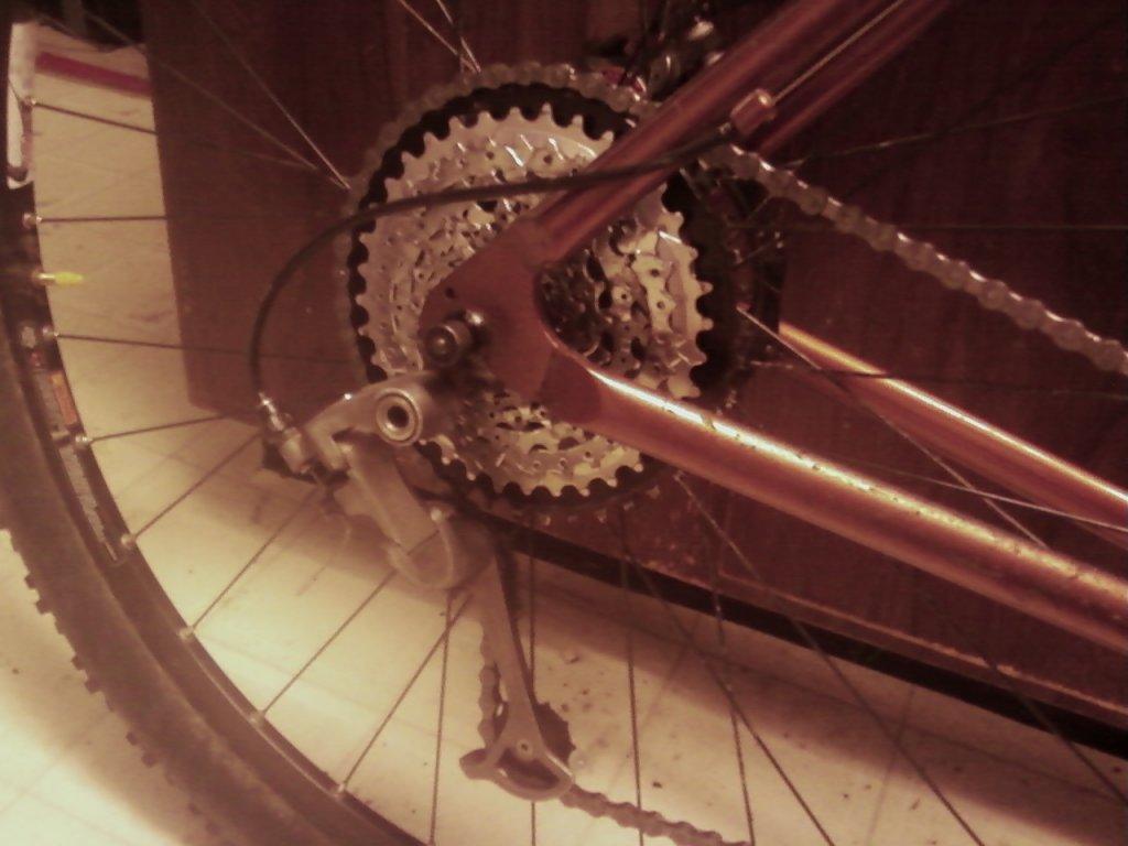 Vintage Parts Mods-redline-spider-36-42-chainrings-cogs-conversion-3.jpg