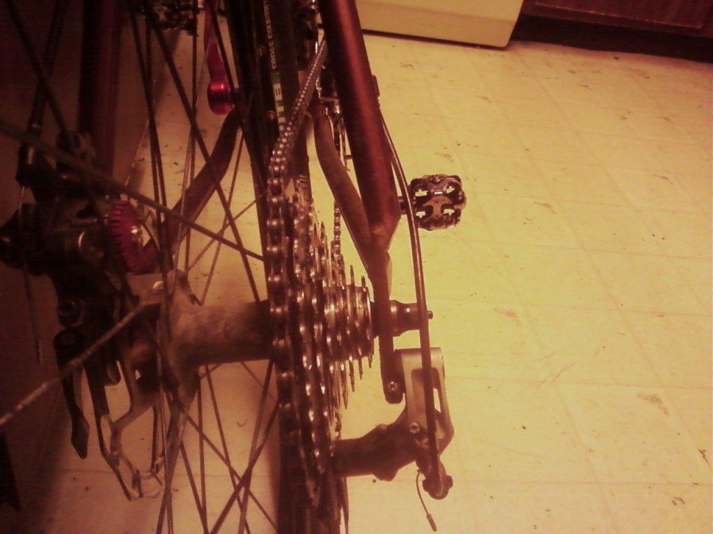 Vintage Parts Mods-redline-spider-36-42-chainrings-cogs-conversion-4.jpg