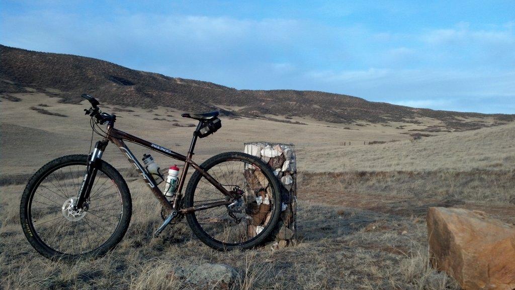 Bike + trail marker pics-redmountaintrailmarker1.jpg