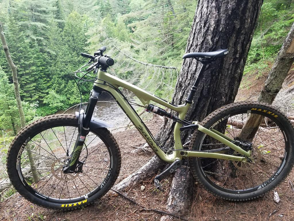 Post Pictures of your 27.5/ 650B Bike-redpoint-kingdom.jpg