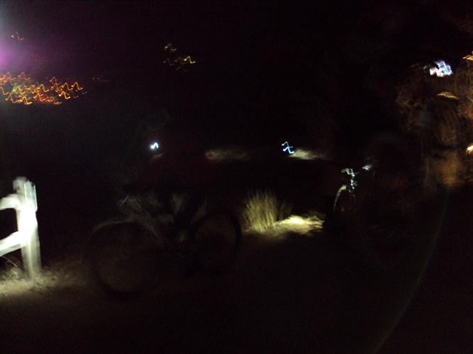 Tuesday Ignazjr Truckin South T.I.T.S. night rides-redstone-ride-003.jpg