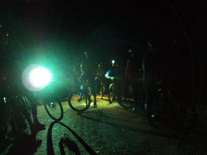Tuesday Ignazjr Truckin South T.I.T.S. night rides-redstone-ride-006.jpg