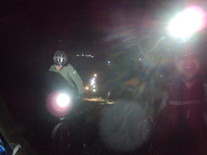 Tuesday Ignazjr Truckin South T.I.T.S. night rides-redstone-ride-011.jpg