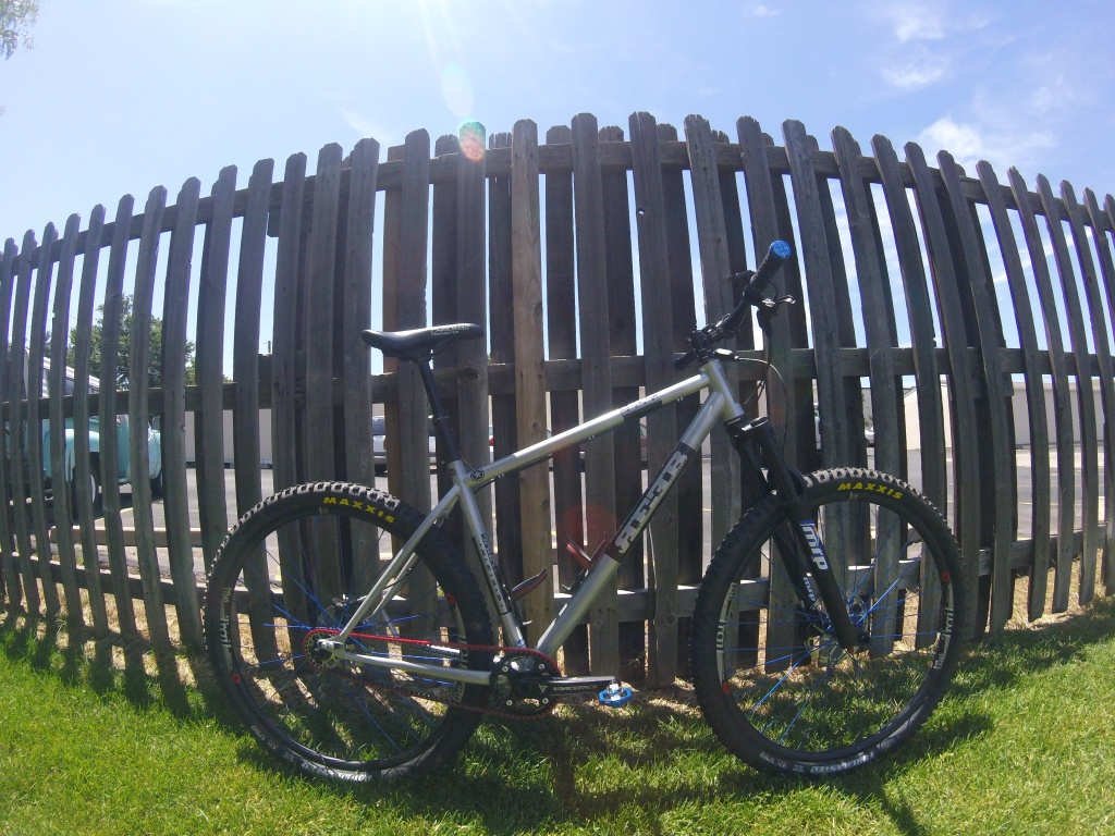 Share your LATEST SS ride...Pics and words-reeb-bike.jpg