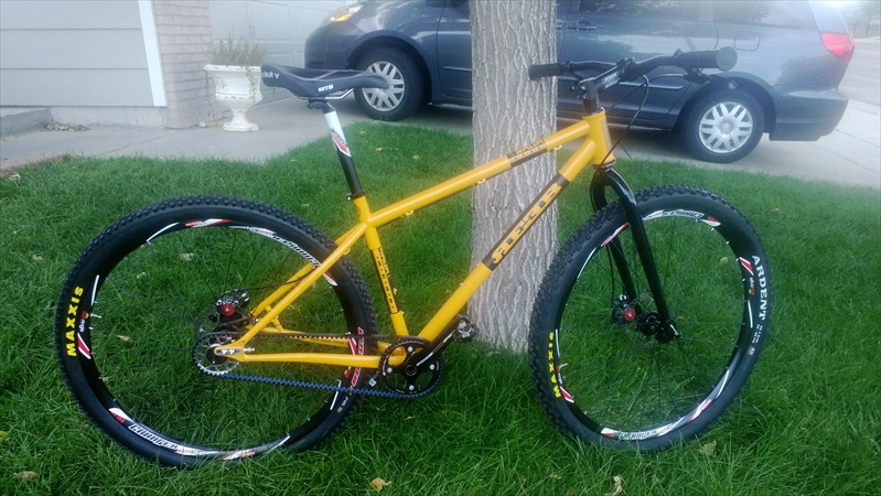Who has the baddest singlespeed?-reeb_001.jpg