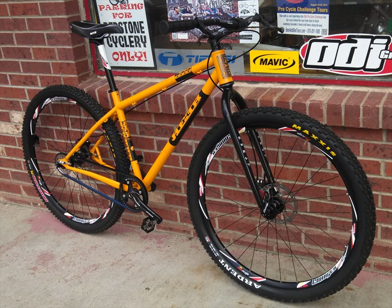 Who has the baddest singlespeed?-reeb_009.jpg