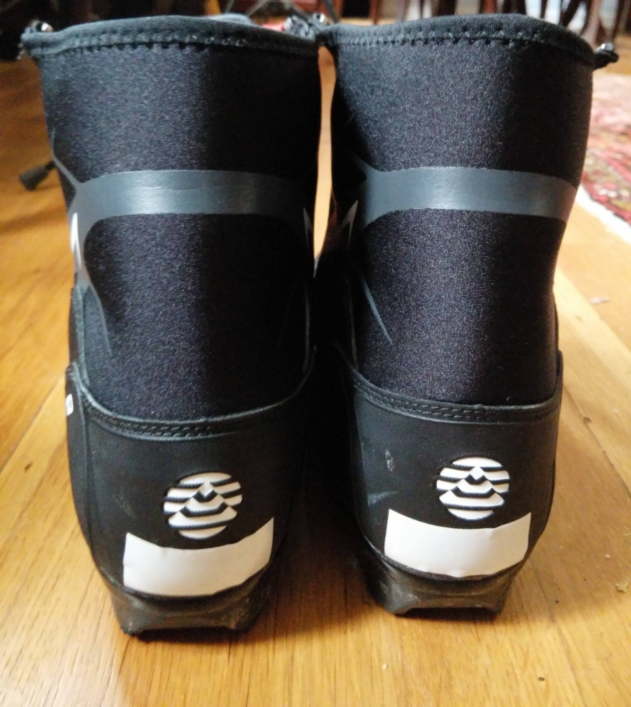 Nate's Make your own winter bike shoes- XC boot mod.-reflectors2.jpg