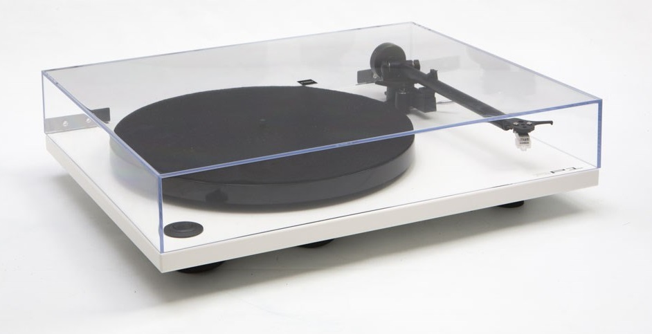 """do you think its important to have a good """"stereo""""?-rega-rp1_1.jpg"""