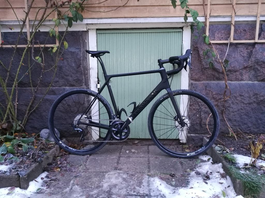 Post your 'cross bike-regatalle.jpg