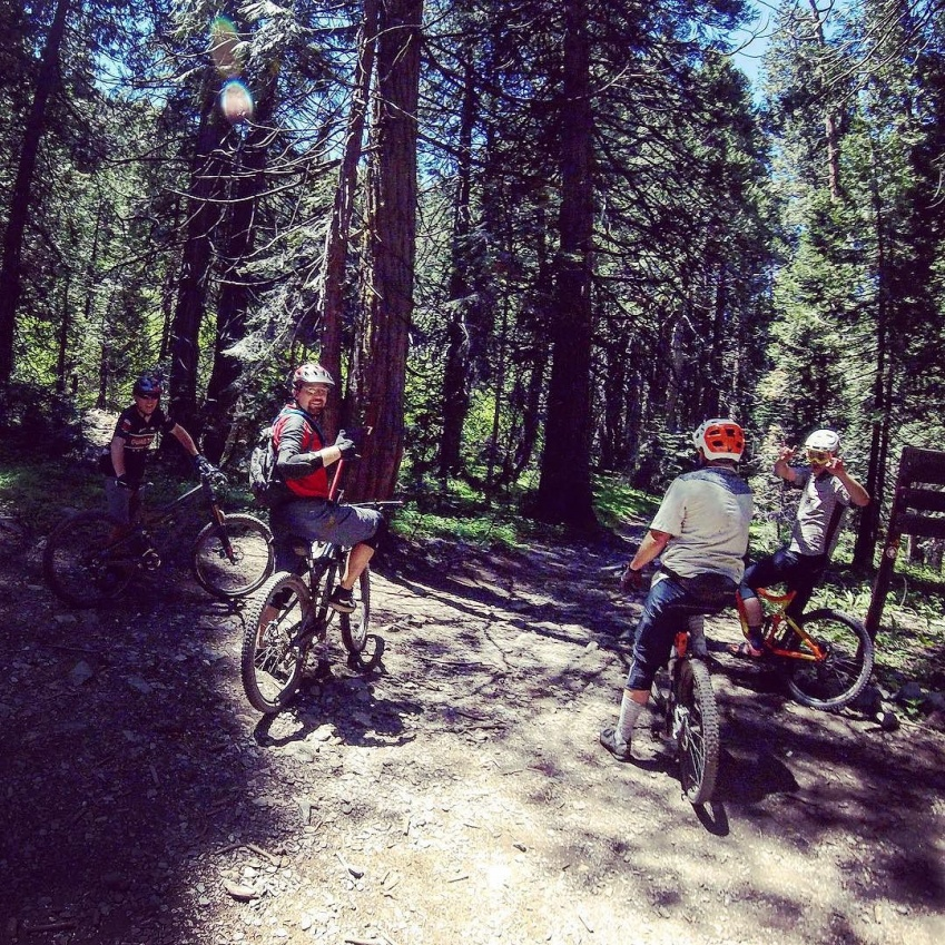 Downieville Gathering is almost here. June 24-26-regroup__downieville__mtbr.jpg
