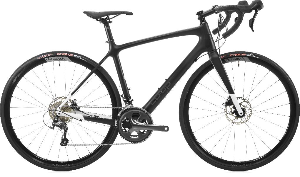 New - REI Co-op Cycles (full-build) carbon and steel models-rei-coop-2.jpg