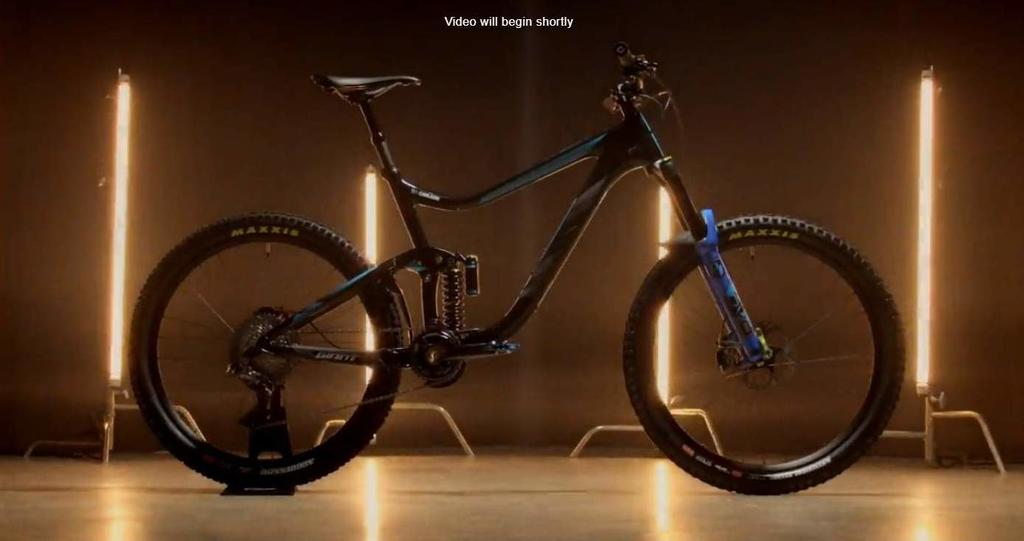 Giant Bikes 2019 (Rumors, Predictions, Discussion)-reign-2019.jpg