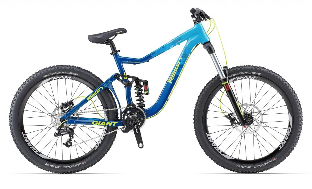 Giant SX 2013 for AM?-reign_sx.jpg