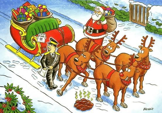 Ho Ho Ho!-reindeer2.jpg