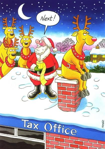 Ho Ho Ho!-reindeers.jpg